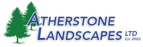 AtherstoneLandscapes